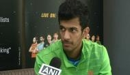 Indian Shuttler Ajay Jayaram eases into US Open semis