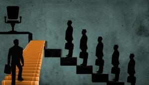 Govt vs IAS? Inviting lateral entrants in the bureaucracy is fraught with dangers