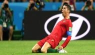 FIFA World Cup 2018, Portugal Vs Spain: Ronaldo's hat-trick helps Portugal to draw FIFA WC game