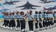 इंडियन एयरफोर्स में भर्ती शुरू, ऐसे होगा सेलेक्शन