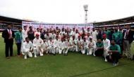 Video: रहाणे ने ऐतिहासिक टेस्ट जीतने के बाद किया कुछ ऐसा जो कोहली शायद ना कर पाते