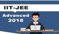 JEE Advanced: मोदी सरकार देगी स्टूडेंट्स को बड़ी राहत, अब नहीं पूछे जाएंगे कठिन सवाल