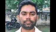 क्या श्रीराम सेने का कार्यकर्त्ता है गौरी लंकेश को गोली मारने वाला शख्स ?