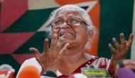 राजीव गांधी हत्याकांड : 'मैं नहीं चाहती कि मेरे बेटे को और पीड़ा सहनी पड़े'