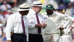 टेस्ट क्रिकेट के इतिहास में दूसरी बार होते-होते बचा ऐसा, ओवल टेस्ट 2006 की ताजा कर दीं यादें
