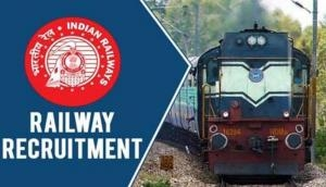 Railway Recruitment 2018: Fresh jobs! Apply for over 2000 vacancies announced for 10th pass; check details