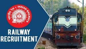 RRB ALP Technician Exam 2018: रेलवे के 60 हजार पदों के लिए आज 47.5 लाख लोग दे रहे परीक्षा
