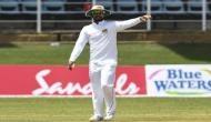 बॉल टैंपरिंग में फंसे श्रीलंकाई कप्तान ने आईसीसी को बताया झूठा, कही ये बात