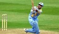 जब गांगुली ने पाकिस्तान के खिलाफ रचा था इतिहास, सिरीज में लगातार 4 बार किया था ये कारनामा