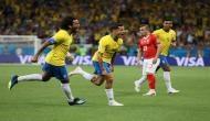 FIFA: सबसे ज्यादा खिताब जीतने वाली ये टीम 40 साल में पहली बार नहीं कर पाई ये कारनामा