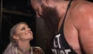Money in the Bank 2018: When winners Braun Strowman & Alexa Bliss attempt to Kiss