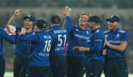 इंग्लैंड दौरा: भारत के लिए अच्छी खबर, इंग्लैंड के ये दो स्टार खिलाड़ी वनडे सिरीज से हुए बाहर