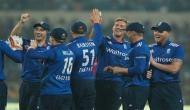 टीम इंडिया के खिलाफ फुस्स हुए इस स्टाइलिश प्लेयर ने इस टूर्नामेंट में बल्ले और गेंद से मचाई खलबली