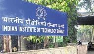 इंजीनियरिंग का कोर्स करने की चाहत रखने वाली छात्राओं को  IIT-बॉम्बे ने दिया ये तोहफा