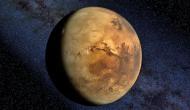 अगले महीने पृथ्वी के सबसे नजदीक होगा मंगल ग्रह, ऐसा दिखेगा अद्भुत नजारा