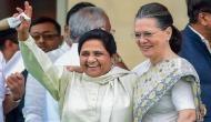 मध्य प्रदेश : बीएसपी नहीं करेगी कांग्रेस से आगामी विधानसभा चुनावों के लिए गठबंधन