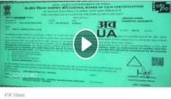 Big shock to Salman Khan fans! Remo D'Souza's film Race 3 got leaked online