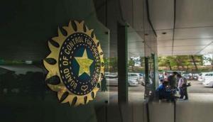 श्रीलंका के खिलाफ भारतीय टीम का ऐलान, वनडे और T20  सिरीज के ये होंगे कप्तान