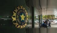 BCCI के CEO राहुल जौहरी #MeToo के लपेटे में, बोर्ड ने उठाया कठोर कदम