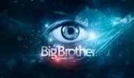 Reality show 'Big Brother' reveals new house guests for Season 20, and prize money is $500,000
