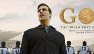 Gold Box Office Collection day 2: अक्षय कुमार की 'गोल्ड' ने कमाए इतने करोड़, तोड़ा ये रिकॉर्ड