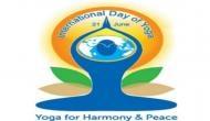 International Yoga Day: योग दिवस पर देशभर में होंगे कार्यक्रम, पीएम मोदी जवानों के साथ करेंगे योग
