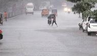 IMD predicts heavy rainfall in Sikkim, Assam and Bihar today