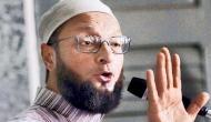 राष्ट्रपति शासन से कश्मीर के हालत होंगे और खराब- असदुद्दीन ओवैसी