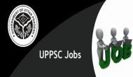 UPPCS Exam: इलाहाबाद में गलत पेपर का छात्रों ने भुगता खामियाजा, रद्द हुई परीक्षा