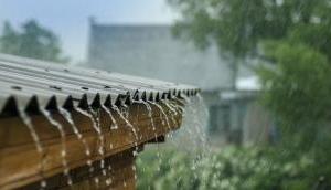 Weather Forecast For June 20: Heavy rainfall in Kerala, Mumbai, Karnataka, Northeast; Delhi will remain hot