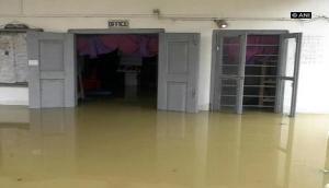 Assam flood situation worsens, death toll reaches 20