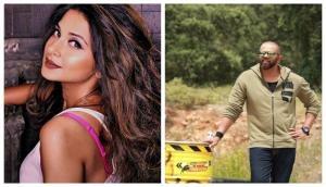 Khatron Ke Khiladi 9: What? Bepannah actress Jennifer Winget to be a part of Rohit Shetty's game show? See details