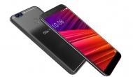 सस्ती कीमत के साथ में भारत में लॉन्च हुआ Lephone Dazen 6A, ये हैं दमदार फीचर्स