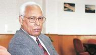 जम्मू-कश्मीर में लागू हुआ राज्यपाल शासन, राष्ट्रपति कोविंद ने किया ऐलान