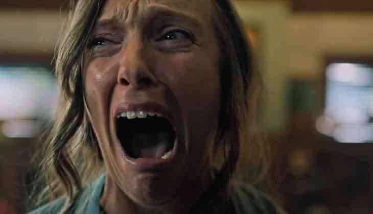 Hereditary review: Ari Aster's film doesn't shock but leaves you with an eerie feeling