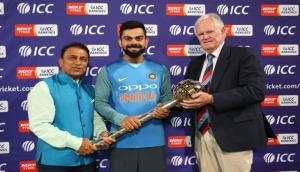 Indian Cricket team all set to make a debut in inaugural ICC World Test Championship against West Indies next year
