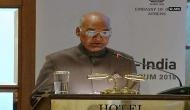 India, Suriname to cooperate in solar energy projects