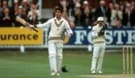 जन्मदिन विशेष: शुरूआत में दाएं हाथ के बल्लेबाज थे सौरव गांगुली, इस कारण बन गए लेफ्टी