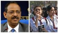 CBSE Board students will witness the major reform in the exam pattern; here's what