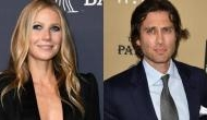 Gwyneth Paltrow to marry Brad Falchuk at her Hamptons home this summer