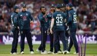 Eng vs Aus: एक वनडे मैच में बने इतने रिकॉर्ड कि याद करते-करते दिमाग चकरा जाएगा