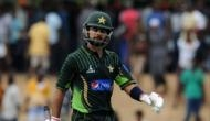 This Pakistani cricketer tested positive after consuming marijuana, says reports