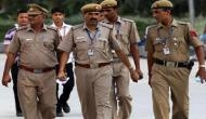 3 women arrested for beating police personnel in UP's Sitapur district