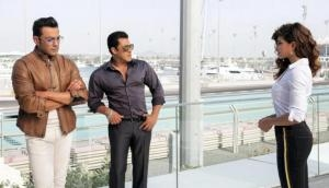Race 3 Box Office Collection Day 6: Salman Khan starrer film goes down in weekdays, will it recover its budget?