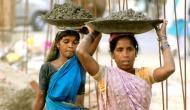 BJP सरकार का बड़ा फैसला, न्यूनतम मजदूरी बढ़ाकर की 10000 से ऊपर, करोड़ों लोगों को मिलेगा फायदा