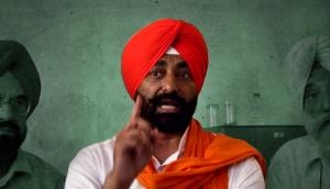 Khaira gets both flak & praise: Why AAP in Punjab continues to remain in crisis