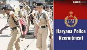 Haryana Police Recruitment 2018: Good news! Last date for over 7000 vacancies for Constable and SI posts extended; know the new date