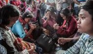 Indonesia: Reportedly 192 dead in Sumatra capsized ferry