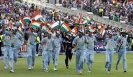 On this day in 2007, India beat Pakistan to lift their maiden T20 World Cup title