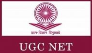 UGC NET 2018: यूजीसी ने जारी किया नेट का एडमिट कार्ड, जानें परीक्षा से जुड़े अहम बदलाव